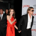 Angelina Jolie i Brad Pitt planiraju venčanje
