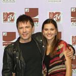Pevač Irona Maidena dobio počasni muzički doktorat