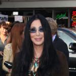 Cher: Starost mi smeta, nisam ja Meryl Streep