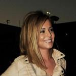 Cheryl Cole ponovo prevarena: Ashley spavao s tri žene dok se mirio s njom