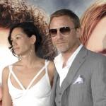 Daniel Craig zamalo odbio ulogu Jamesa Bonda