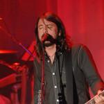 Ljutiti Dave Grohl izbacio fana s koncerta svog benda