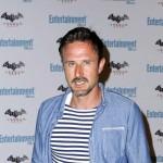 David Arquette ima novu devojku: Ništa od pomirenja s Courteney Cox?