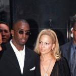 Proradila stara ljubav: Diddy i J-Lo ponovo zajedno?