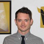 Elijah Wood priznao da krade po filmskim setovima