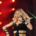 Fergie otkriva: Cheryl Cole nije htela razvod od Ashleya
