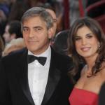 Clooney ostavio Elisabettu Canalis zbog njene ljubavi prema medijima