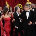 """""""George Clooney nije gej, ali znao sam da veza s Elisabetom neće potrajati"""""""