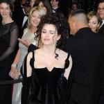 Helena Bonham Carter voli da plaši decu