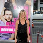 Jennifer Aniston zbog ljubavi privremeno napušta glumu