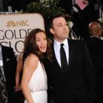 Brak Bena Afflecka i Jennifer Garner u krizi zbog kockanja