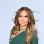 """Jennifer Lopez: """"Mogla bih da budem predsednica SADa, bila bih odlična"""""""
