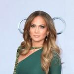Navodni ljubavnik J-Lo poriče aferu