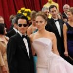 Marc Anthony i J-Lo raskinuli zbog skidanja pred kamerama?
