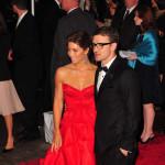 Justin Timberlake se pomirio s Jessicom Biel?