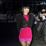Jessie J se bojala da neće moći da hoda nakon srčanog udara