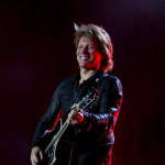Jon Bon Jovi ne uspeva da otpeva sopstvenu pesmu u video igri