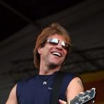 Jon Bon Jovi završio na operaciji u Dablinu