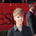 Velika bitka na Twitteru: Justin Bieber za petama Lady GaGe