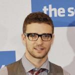 Justin Timberlake spašava MySpace