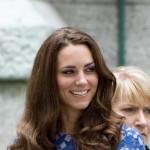 "Kate Middleton: ""Nadam se da ćemo William i ja zasnovati porodicu"""