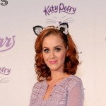 MTV VMA: Katy Perry vodi s devet nominacija, GaGi samo tri