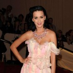 Katy Perry otkazuje koncerte zbog trovanja i dehidracije