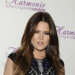 Khloe Kardashian obećala da će osramotiti sestru na devojačkoj večeri