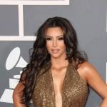 Kim Kardashian mrzi kad je obožavaoci slikaju