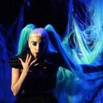 Lady GaGa želi da usvaja decu iz celog sveta