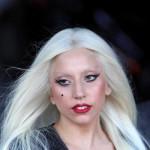 I Lady GaGa izdaje knjigu, ali će u njoj biti samo slike
