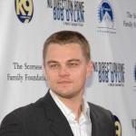 Leonardo DiCapriu mama brani vezu s Blake Lively
