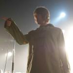 """Liam Gallagher: """"Prestao sam da pijem posle 20 godina, pravim pauzu"""""""
