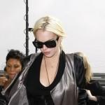 Lindsay Lohan na sudu izjavila da je siromašna, došla u preskupoj obući