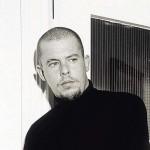 Alexander McQueen ostavio 50 hiljada funti svojim psima