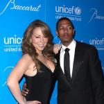 """Nick Cannon: """"Mariah me je pogledala kao da će me ubiti kad sam rekao da želim treće dete"""""""