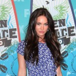 Megan Fox na Facebooku dokazuje da ne koristi botoks