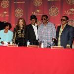 """Jacksonova porodica potvrdila: Koncert """"Michael Forever"""" biće u oktobru"""