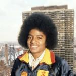 Familija Michaela Jacksona planira još jedan koncert u njegovu čast