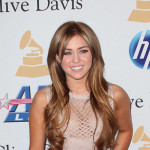 Miley Cyrus ima novu ljubav u svom životu