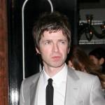 """Noel Gallagher: """"Otišao sam iz Oasisa jer mi Liam gotovo odrao lice gitarom"""""""