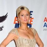 """Paris Hilton: """"Želim da se udam i rodim dete za 2-5 godina"""""""