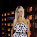 """Paris Hilton: """"Ja sam poslovna žena, ljudi to mogu da vide u mom rijalitiju"""""""