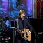 Paul McCartney u vezi s 47 godina mlađom Emmom Stone?