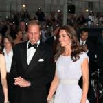 """Princ Charles je ljubomoran na popularnost Kate i Williama"""
