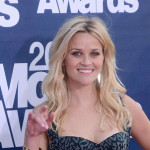 Reese Witherspoon trudna, molila se za dete