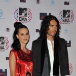 """Katy Perry: """"Nakon smrti Amy Winehouse, zahvalna sam što mi je muž 'čist'"""""""