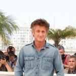 Sean Penn se već utešio s tajanstvenom brinetom