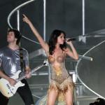 Za svakog ponešto – Selena oduševila nastupom na Floridi