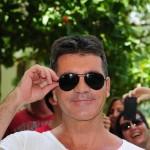 """Žiri """"X Factora"""" prestravljen jer ih opsedaju duhovi"""